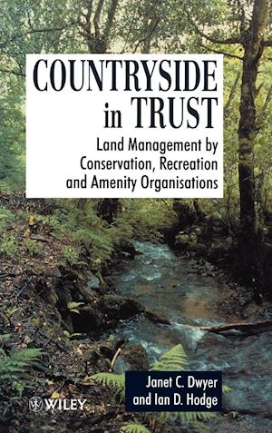 Countryside in Trust