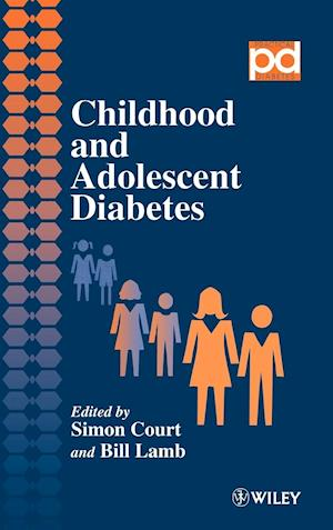 Childhood and Adolescent Diabetes