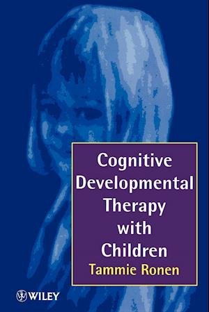 Cognitive Developmental Therapy with Children