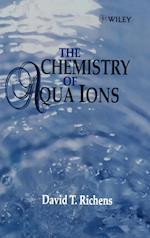 The Chemistry of Aqua Ions