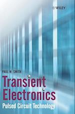 Transient Electronics