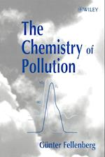 The Chemistry of Pollution