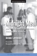 The Midnight Meal