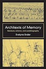 Architexts Of Memory