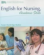 English for Nursing, Academic Skills