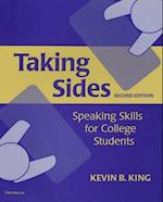 Taking Sides, Second Edition