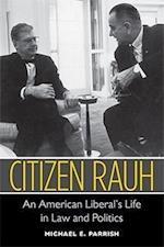 Citizen Rauh