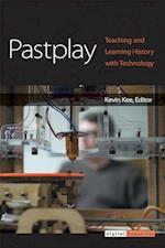 Pastplay