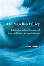 The Magellan Fallacy