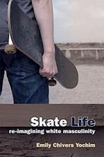 Skate Life (Technologies of the Imagination: New Media in Everyday Life)