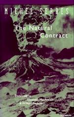 The Natural Contract af Michel Serres