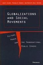 Globalizations and Social Movements