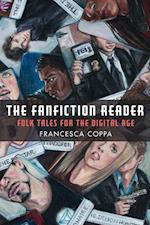 The Fanfiction Reader