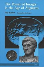 The Power of Images in the Age of Augustus af Paul Zanker