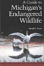 A Guide to Michigan's Endangered Wildlife