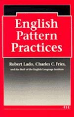 English Pattern Practices (Intensive Course in English)