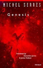 Genesis af Michel Serres