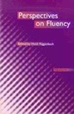Perspectives on Fluency