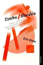 Czecho/Slovakia