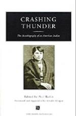 Crashing Thunder af Paul Radin