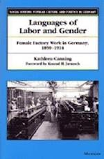 Languages of Labor and Gender