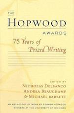 The Hopwood Awards