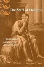 The Staff of Oedipus (Corporealities)