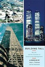 Building Tall