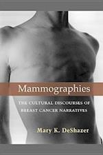 Mammographies