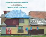 Detroit Is No Dry Bones