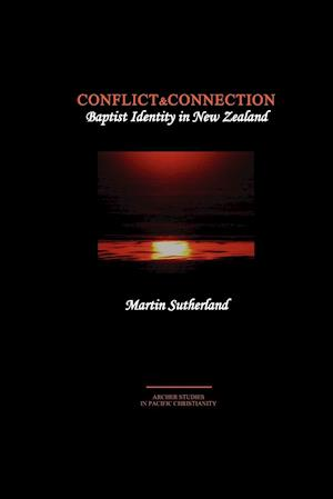 Conflict & Connection