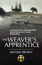 The Weaver's Apprentice