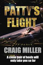 Patty's Flight