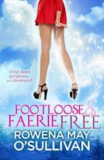Footloose & Faerie Free