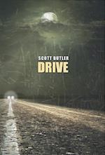 Drive af Scott Butler