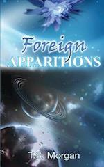 Foreign Apparitions