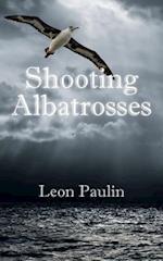Shooting Albatrosses