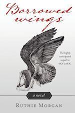 Borrowed Wings