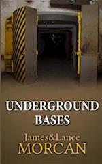 Underground Bases