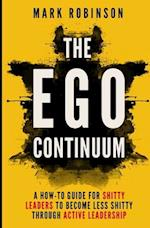 The Ego Continuum