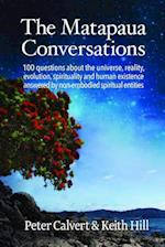 Matapaua Conversations