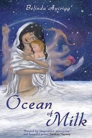 Ocean of Milk