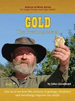 Gold: The Precious Metal