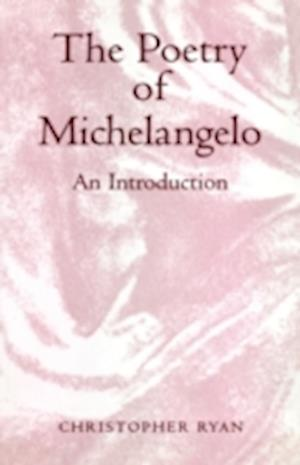 The Poetry of Michelangelo