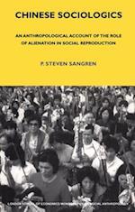 Chinese Sociologics