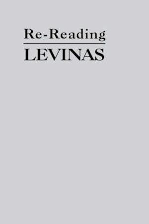 Rereading Levinas