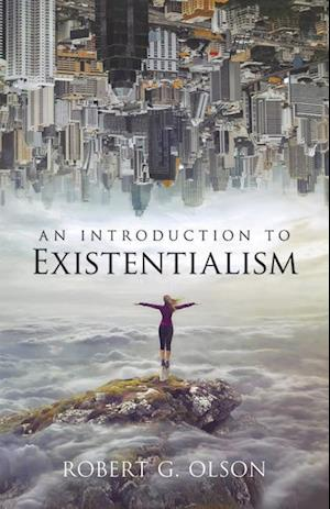 An Introduction to Existentialism