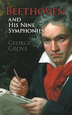 Beethoven and His Nine Symphonies (Dover Books on Music)