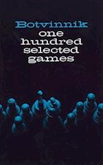 One Hundred Selected Games (Dover Chess)