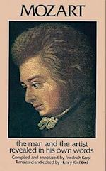 Mozart (Dover Books on Music)